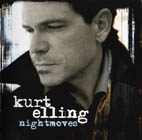 kurt_elling_nightmoves2