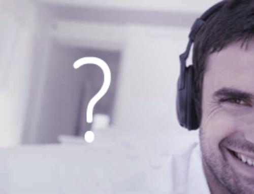 Quelle place pour la Musique dans notre vie ?