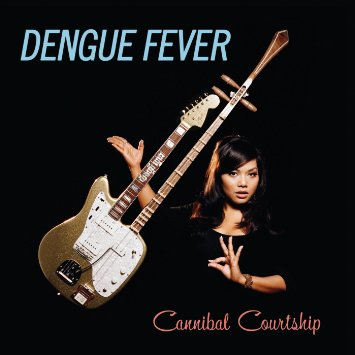 denguefever_cannibal