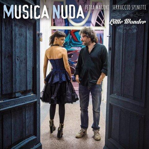 musica_nuda_little-wonder
