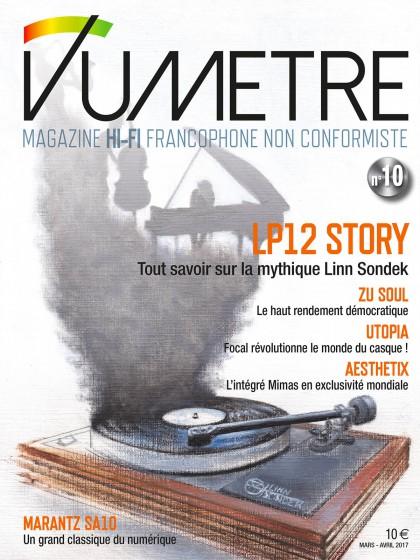 cover_vumetre_10