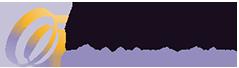L'auditorium Firodil vous invite et vous guide au sein de sa sélection d'appareils de Haute Fidélité Logo